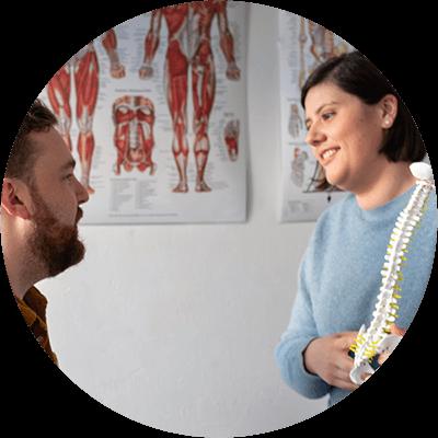 Chiropractic Thornbury