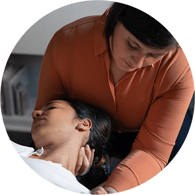 Chiropractor Northcote